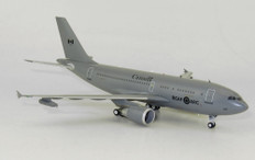 Inflight 200 Canada Air Force Airbus CC-150 POLARIS (A310-304(F)) 15005 with stand Scale 1/200 IF310RCAF05