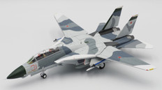 Century Wings F-14A Red 31 Tomcatsky (Clean Version) CBW72TP01