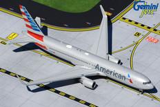 Gemini Jets  American Airlines Boeing 767-300ER N392AN Scale 1/400 GJAAL1866