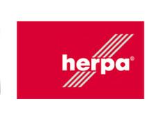 Herpa Snap-fit