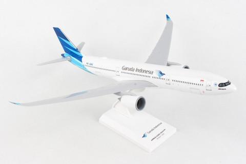 Skymarks Garuda Airbus A330-900neo Scale 1/200 SKR1060