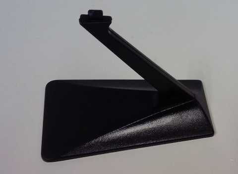 Ideal generic stand for PPC Wooster or Herpa push fit models