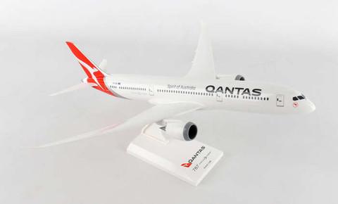 Skymarks Qantas Boeing 787-9 Dreamliner SKR942