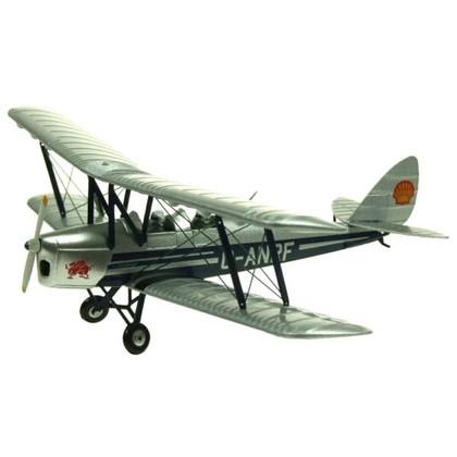 Aviation 72 DH82a Tiger Moth G-ANRF Scale 1/72 AV7221006