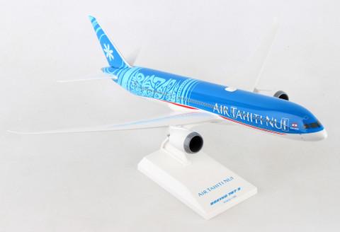 Skymarks Air Tahiti Nui F-ONUI Scale 1/200 SKR976