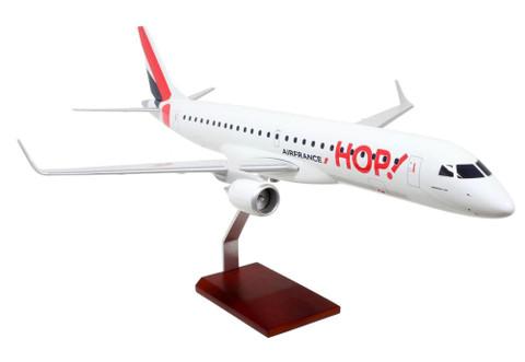 Premium Models Hop Air France Embraer 190 Scale 1/100 18493