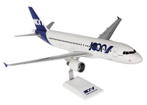 Premium Models Joon Airbus A320 Scale 1/100 18258