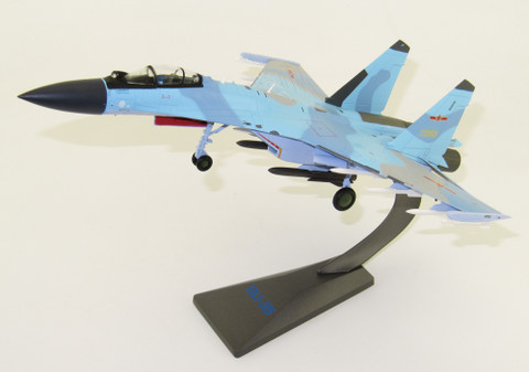 Air Force 1 Suchoi Su35 PLAAF 23063 People's Liberation Army Air Force Scale 1 /72 AF1-SU35