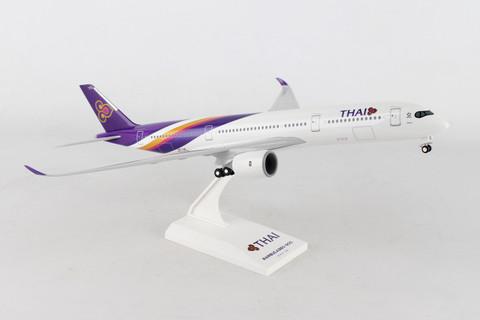Skymarks Thai Airbus A350 Scale 1/200 SKR911