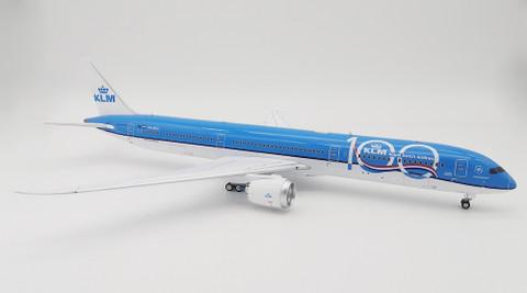 Inflight 200 KLM 100 Years Anniversary PH-BKA Scale 1/200 IF781KLM100