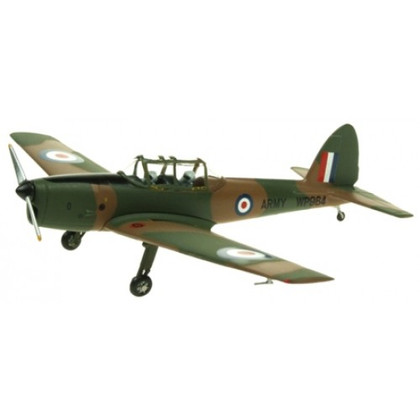 Aviation 72 DHC1 Chipmunk Army Corp WP964 Scale 1/72 AV7226016