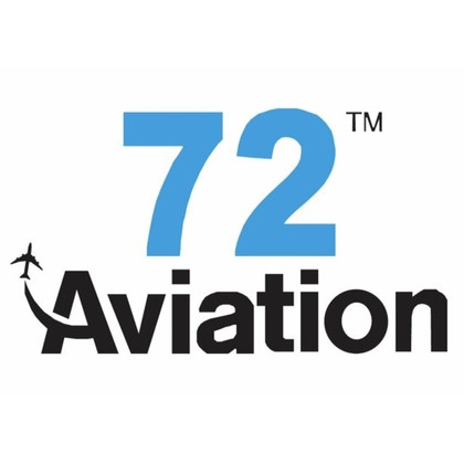 Aviation 72 Scottish Aviation Bulldog XX614 Scale 1/72 AV7225007
