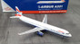Gemini Jets British Airways Airbus A321 Scale 1/400 GJBAW579