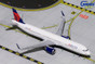 Gemini Jets Delta Airbus A321 Sharklets Scale 1/400 GJDAL1723