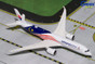 Gemini Jets Malaysia Airlines A350-900 9M-MAC Scale 1/400 GJMAS1721