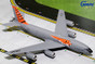 Gemini 200 Boeing KC-135R Stratotanker New Jersey ANG, 'Tiger' Livery 23508 Scale 1/200 G2AFO698