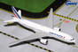 Gemini Jets Air France Boeing 777-200ER F-GSPZ Scale 1/400 GJAFR1645