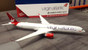 Gemini Jets Virgin Atlantic Airbus A350-1000 G-VXWB Scale 1/400 GJVIR1758
