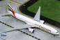 Gemini 200 Emirates NEW Expo 2020  Boeing 777-300ER A6-ENU Scale 1/200 G2UAE771
