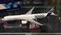 JC WIngs Airbus A350 1000 Scale 1/400 LH4AIR051