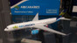 JC Wings Air Caraibes Airbus A350-900 XWB F-HHAV Scale 1/400 LH4FWI044