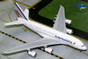 Gemini 200 Air France Airbus A380-800 F-HPJB Scale 1/200 G2AFR781