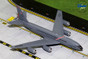 Gemini 200 Ohio Air National Guard Boeing KC-135R Stratotanker 64-14840 Scale 1/200 G2AFO770