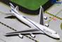 Gemini Jets  ELAL  Boeing 747-400 4X-ELB Scale 1/400 GJELY1810