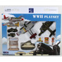 World War Two Playset PPRT1941