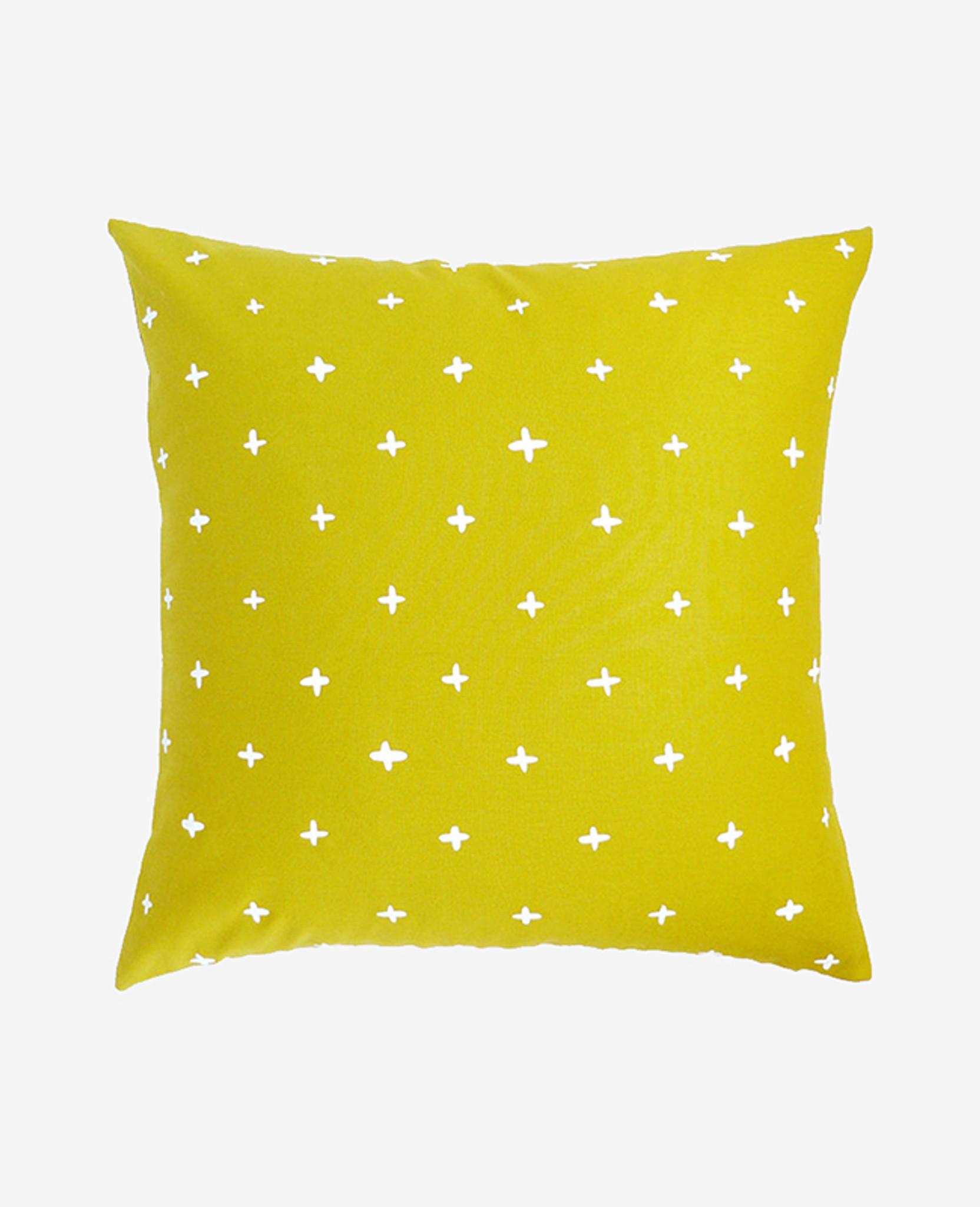 Gold Plus Pillow