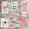 Our First Love - Devotional Kit for Bible Journaling from ByTheWell4God