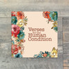 Verses for the Human Condition - 34 Double Sided Verse Cards