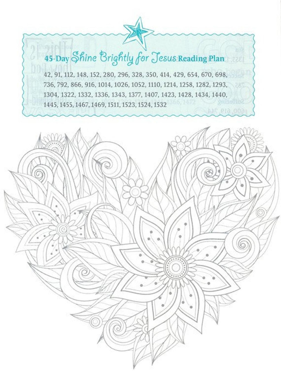 NLT Inspire Bible for Girls, Soft Cover, for your Illustrated Faith Bible Journaling