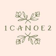 1 Canoe 2