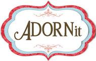 Adorn It