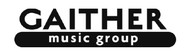Gaither Music Group