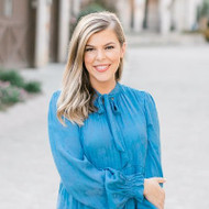 Allie Beth Stuckey