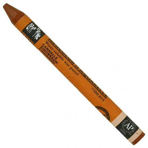 Neocolor II - Cinnamon - 9500.055