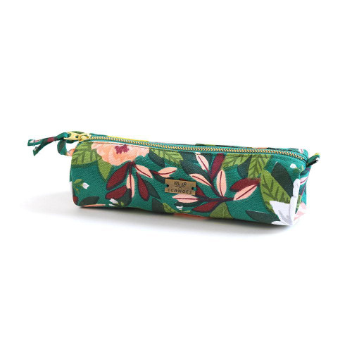 Ambrose Pencil Pouch - Tote