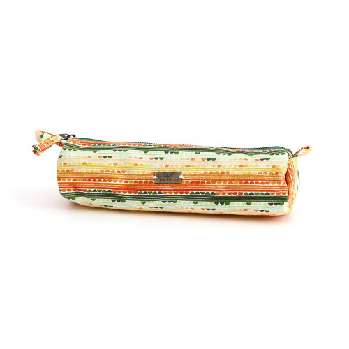 Sienna Hills Pencil Pouch - Tote