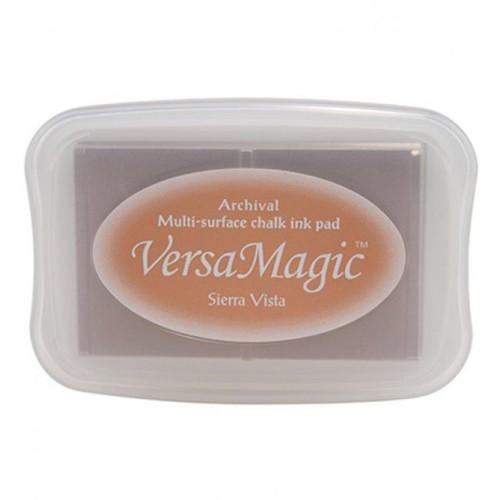 VersaMagic Chalk Ink Pad - Sierra Vista