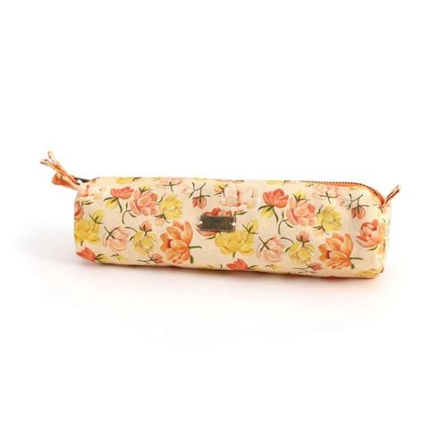 Petaluma Pencil Pouch - Tote