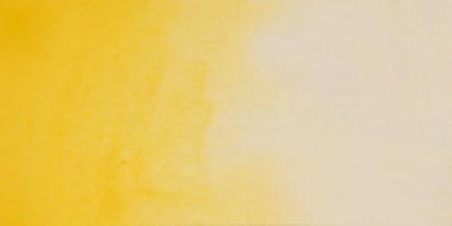 Daniel Smith: Aureolin Cobalt Yellow - Extra Fine Watercolors Tube, 15ml