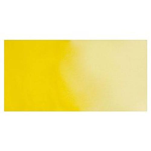 Daniel Smith: Cadmium Yellow Light Hue - Extra Fine Watercolors Tube, 15ml