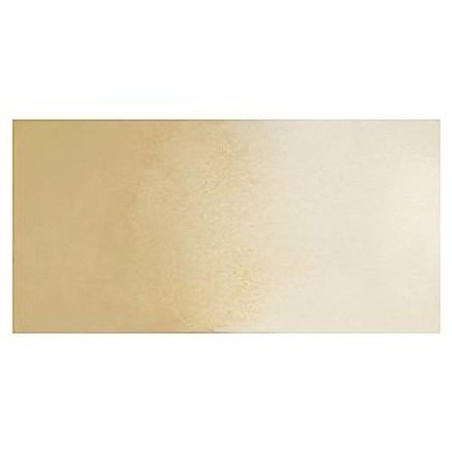 Daniel Smith: Buff Titanium - Extra Fine Watercolors Tube, 15ml
