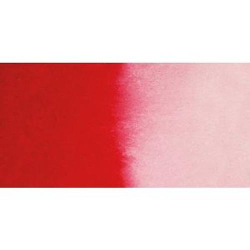 Daniel Smith: Alizarin Crimson - Extra Fine Watercolors Tube, 15ml