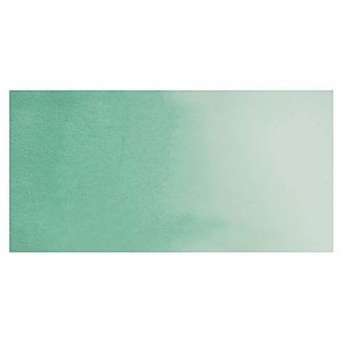 Daniel Smith: PrimaTek, Fuchsite Genuine - Extra Fine Watercolors Tube, 15ml