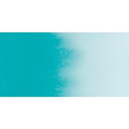 Daniel Smith: PrimaTek, Sleeping Beauty Turquoise Genuine - Extra Fine Watercolors Tube, 15ml