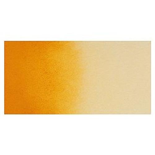 Daniel Smith: Quinacridone Gold - Extra Fine Watercolors Tube, 15ml