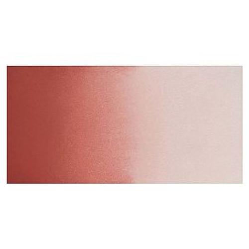 Daniel Smith: Quinacridone Burnt Scarlet - Extra Fine Watercolors Tube, 15ml